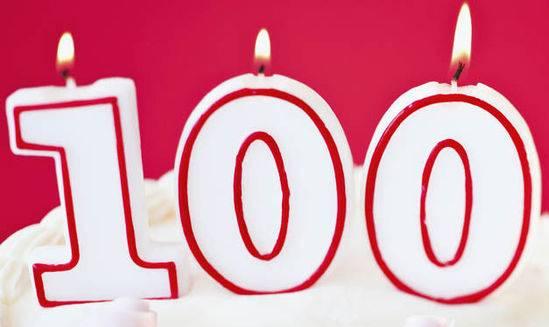 100-birthday-cake-609104