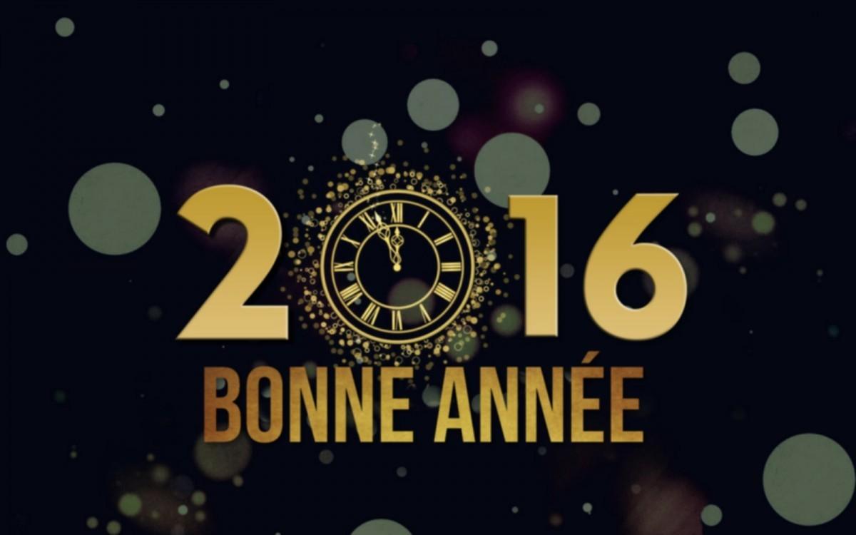 Bonne+ann%C3%A9e
