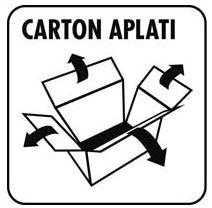 carton_aplati
