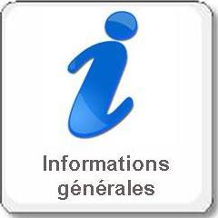 info-generale
