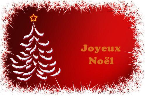 joyeuxnoel12