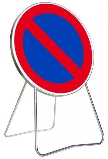 panneau-interdit-stationner