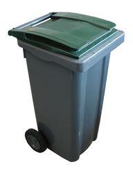 poubelle-verte