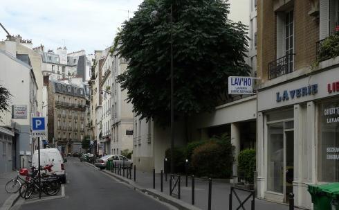 rue.de.la.voute2