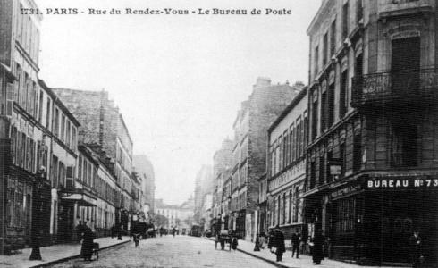 rue.du.rendezvous