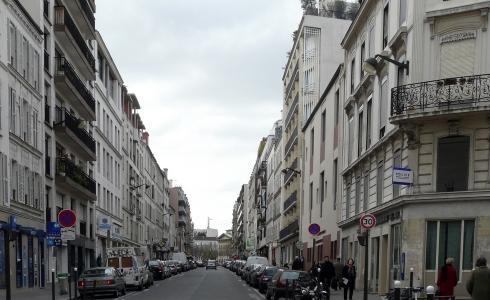 rue.du.rendezvous2